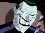 Visage_Joker_BB.jpg