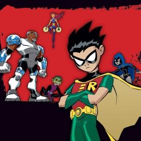 Teen_Titans_Liste