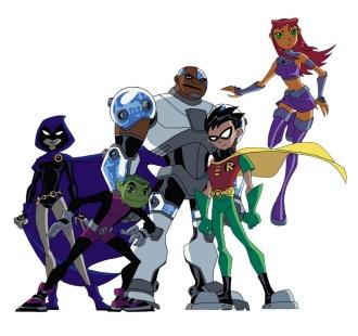 http://www.latourdesheros.com/Teen-Titans/Decoration/Teen_Titans_Serie.jpg