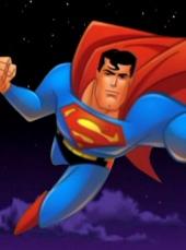 ���� ���� super ���� ������� superman.jpg