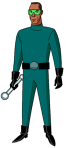 Image:Weather Wizard - Design.png