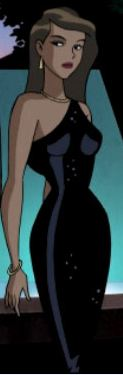 Les fiançailles de Bruce Wayne [LIBRE] Mercy_Graves_-_Design_JLU