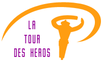 Partenaires et Liens LTDH_logo