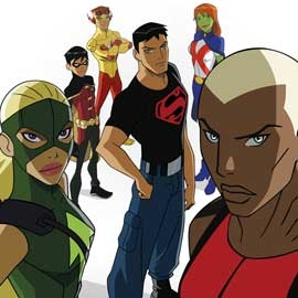 Image:Young Justice Portail.jpg