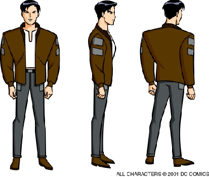 Image:Batman II - Turnaround Terry.jpg