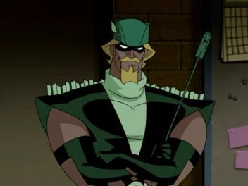 [ICONE] Green Arrow 352px-Green_Arrow_-_Infobox