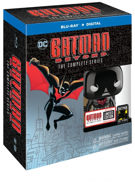 Image:BR Batman Beyond The Complete Series.jpeg