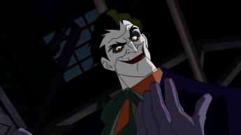 haut de gamme pas cher Design moderne pas cher Le Joker (Under the Red Hood) - La Tour des Héros