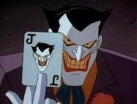 Tag 1 sur DC Earth - Forum RPG Comics - Page 6 200px-Joker_-_Carte
