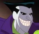 DC Animated Universe 135px-Joker_-_Visage_TNBA