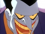 DC Animated Universe 150px-Joker_-_Visage_BTAS