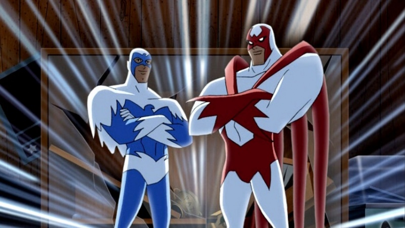 Image:Hawk et Dove.jpg