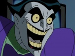 DC Animated Universe 152px-Joker_-_Visage_JL